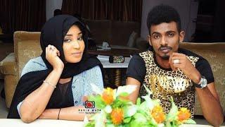 Da Yariga Ubansa Auran Fari 1&2 Latest Hausa Film Original 2018 NEW