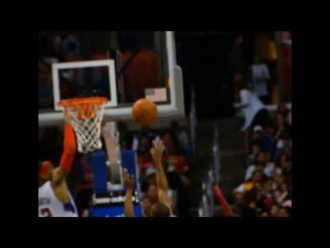 NBA Mix 2013 - All of the lights (HD)
