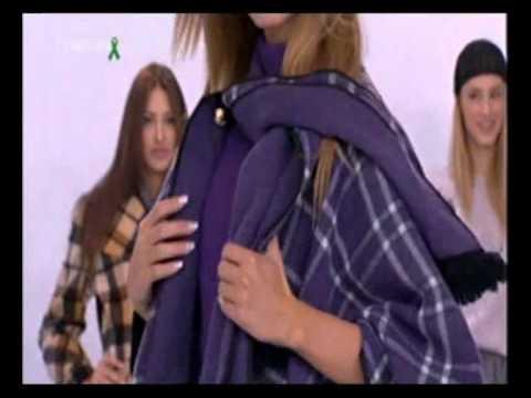 352d73f73d8f Καταστήματα Bazz...r. Ρούχα με το κιλό. - YouTube