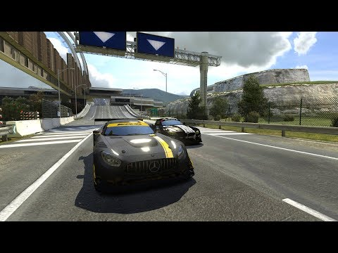 Trackmania 2 Valley - Q Bot |