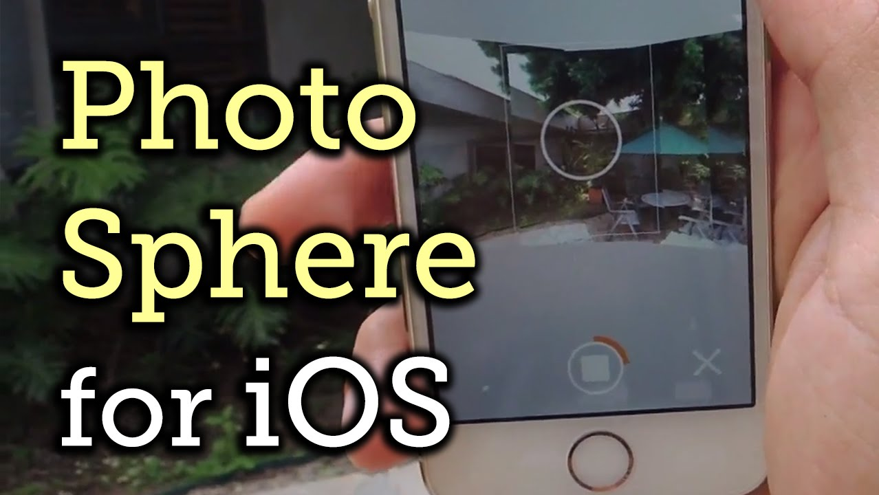 how to remove live photos from iphone