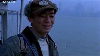 影视剧中的武汉之《人在囧途 》 王宝强徐峥带你领略武汉市井的一面【电影片段|20200201】