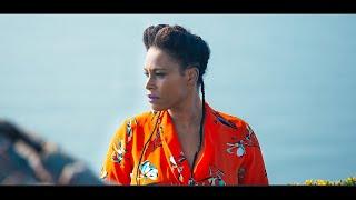 "Sandra Nkaké - ""Mon Coeur"" [Official Video]"