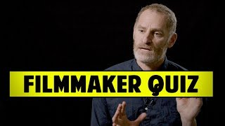 3 Simple Questions A Filmmaker Should Ask Before Making A Movie - Mark Landsman thumbnail