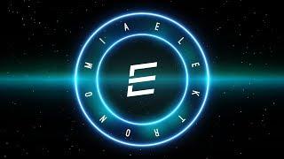 Elektronomia - Vitality