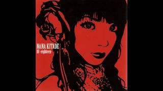 Nana Kitade - Kiss or Kiss (Male Pitch Shift)
