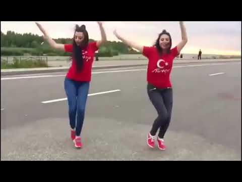 New marfa mixed congo base band | by Russian girls|