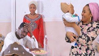 Ali Nuhu ba zai iya zama alhakin yaron ba - Nigerian Hausa Movies