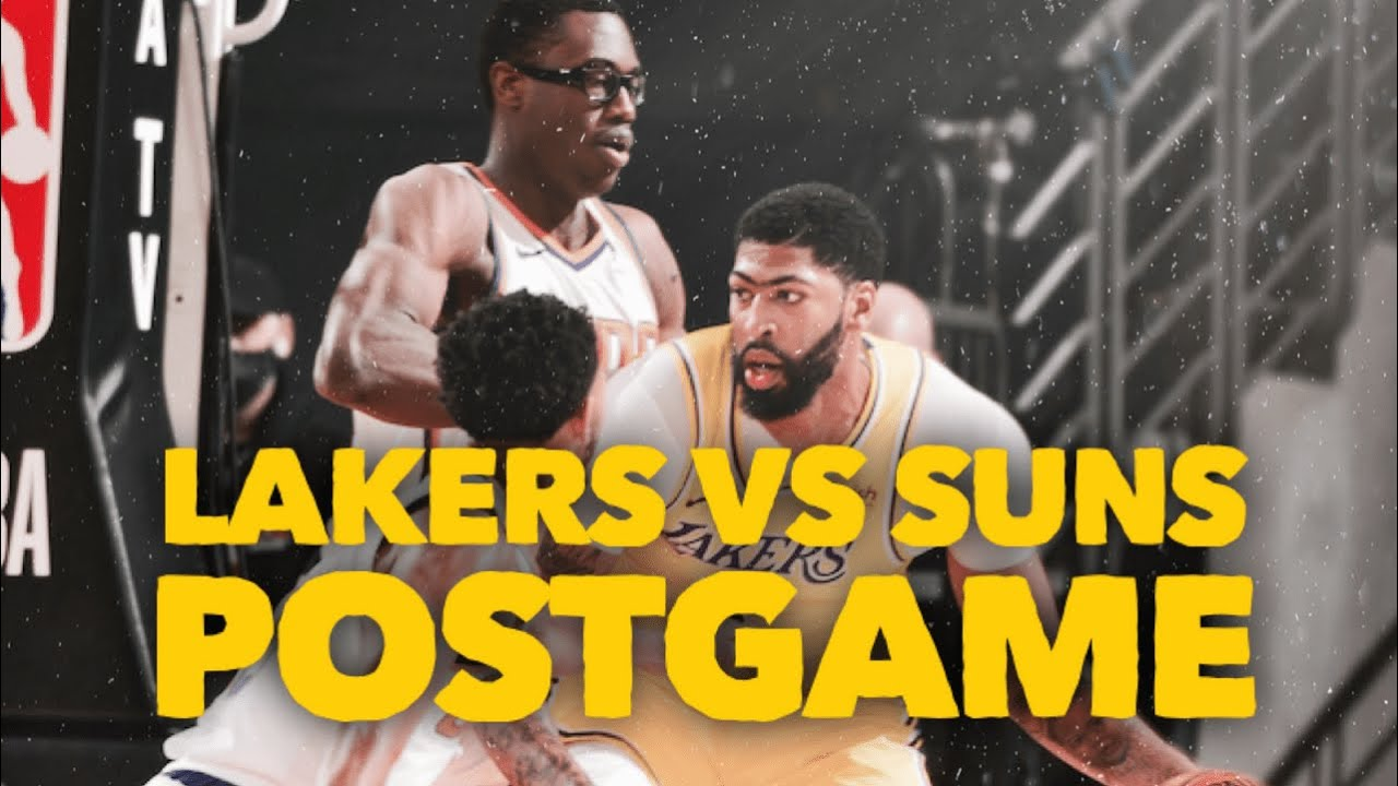 Los Angeles Lakers stay winless in preseason with loss to Warriors