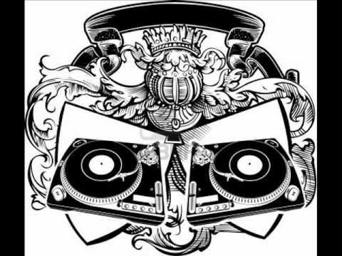 DJ JAIR and DJ GOTICO   HORA LOCA    FULL ELECTRO HOUSE