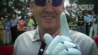 GW Video Diary: China Golf Challenge - Part 7