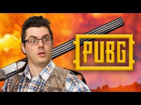 Download Youtube: JOVEN RAGE QUITS! - PUBG