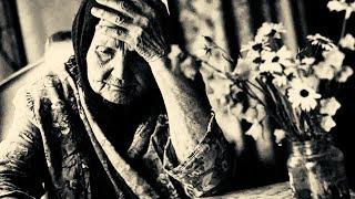 Стареющая Мама Написала Письмо Молодым Детям  Читаешь – и аж Больно… До Слез