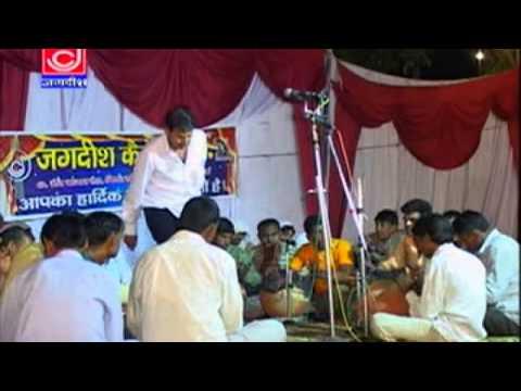 Chori Ka Dhan Oas Ka Pani Ramesh Kalawadiya Ki Hit Ragniya Ramesh Haryanvi Ragni Jagdish Cassettes