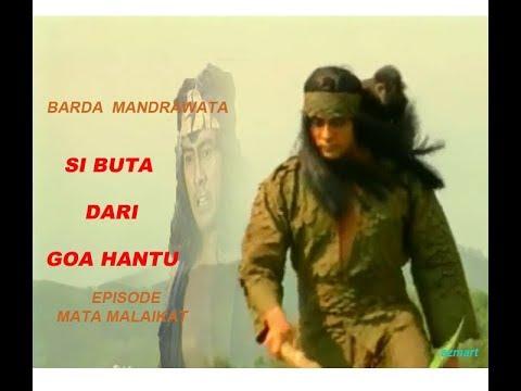 """Download Si Buta dari Goa Hantu Episode """"Mata Malaikat"""""""