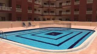 2 Bed Room  Apartment Dubai