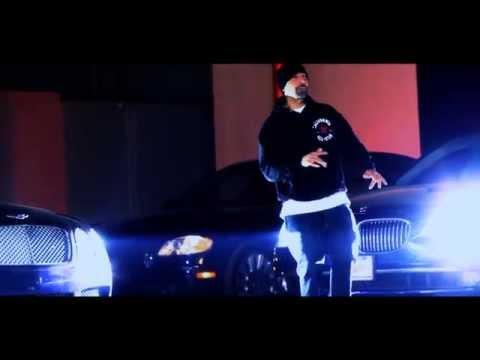 LyKAN - WoOPTEE WoOP (Music Video)