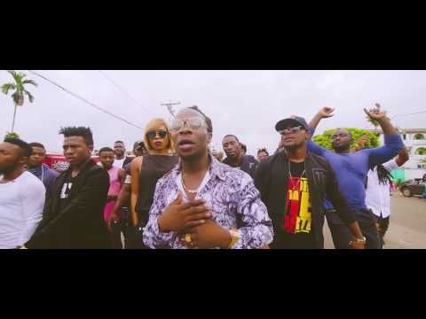 Mr. Leo - Partout [Official Video] (Music Camerounaise)