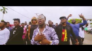 Video Mr. Leo - Partout [Official Video] (Music Camerounaise) download MP3, 3GP, MP4, WEBM, AVI, FLV Februari 2018