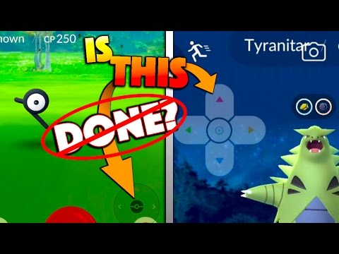 IS THIS THE END OF SPOOFING / HACKING IN POKEMON GO? Mystic Mondays Q&A #3