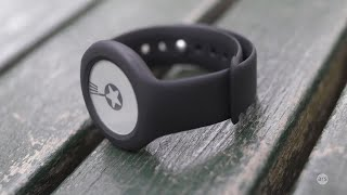 Withings Go - a simple, affordably priced activity tracker