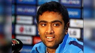R Ashwin slams Bangladeshi fans on Twitter