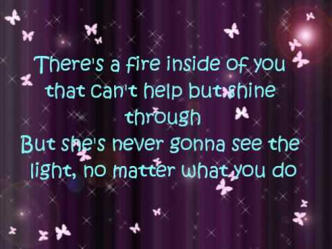 Invisible by Taylor Swift with Lyrics