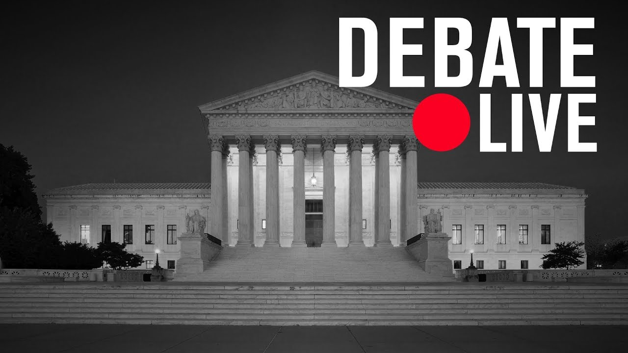 Education policy debate: A federal right to education