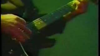 Rush - Subdivisions 6-27-1990