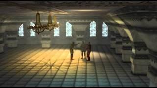 Сказание о Крещении Руси. Часть 6