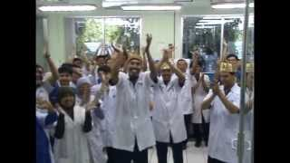 Video Sucofindo 56 Tahun (Laboratorium Cibitung) download MP3, 3GP, MP4, WEBM, AVI, FLV Desember 2017