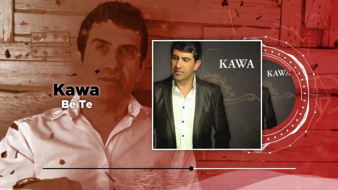 Download Kawa - Bê Te