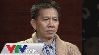 VTVCab   Góc Khuất - Hoàng Anh Tuấn thumbnail