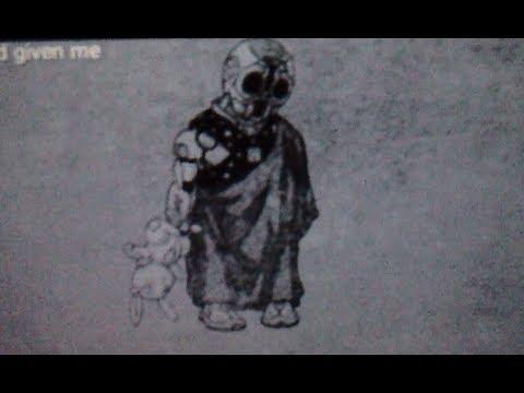 Zero Escape: Virtue's Last Reward - Part 19: Robot Babies