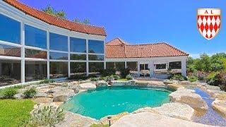 MILLION DOLLAR Listings in Dominion. San Antonio Celebrity Homes. Ashley.