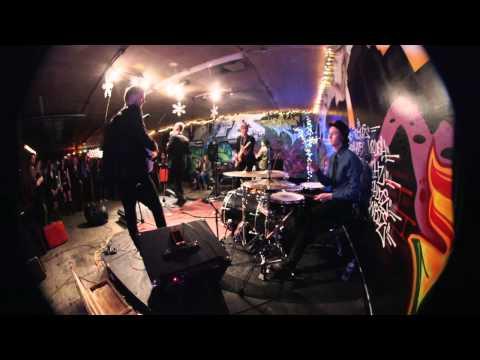 Mr. Smith Band