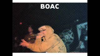 Watch Boac You Are What You Eat video