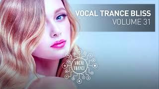 VOCAL TRANCE BLISS (VOL 31) Full Set