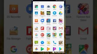 How to download tekken 3 for Android (lifestyle)☺