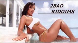 (2004) Big Up & Kashmir Riddim - Various Artists - DJ_JaMzZ