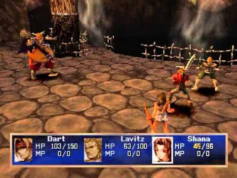 Psp-Passion : ISO / CSO PSP - Films MP4 - Jeux PSP Gratuits !