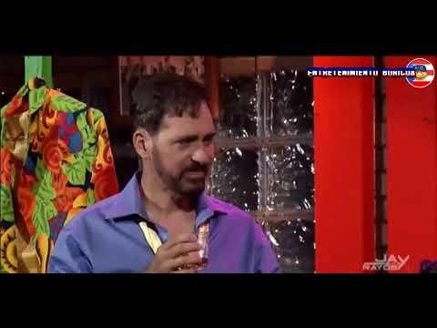 Raymond Y Sus Amigos Los Borrachitos 17-jul-18