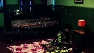 Chinna Thambi❤Nandhini Whatsapp Status Tamil || Chinna Thambi Serial || Romantic Scenes