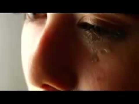Justin Timberlake  Apologize feat One Republic