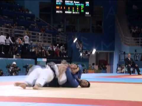 ФРГ 1 марка 1950,      ГРЕЦИЯ. 500 драхм. 2000 г. XXVIII Летние Олимпийские игры 2004 года в Афинах