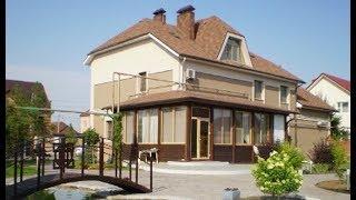 Стоимость аренды коттеджей в Челябинской области