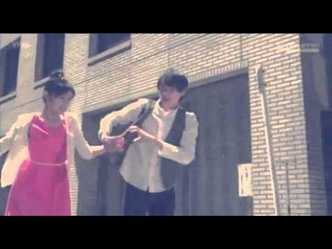 Itazura Na Kiss~Love In Tokyo 2