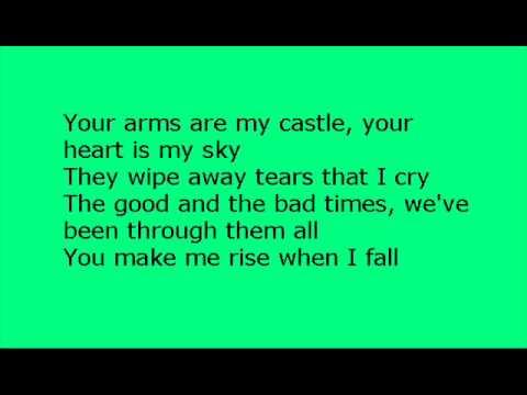 Cascada everytime we touch radio mix lyrics