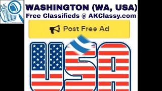Craigslist usa video clip