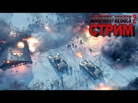 Парни по вызову, Киев -